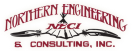 Northern Engineering and Consulting Inc